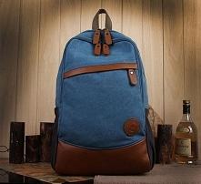 Super torby - kliknij w zdjęcie