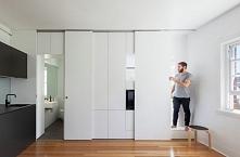TRIKI DO MAŁYCH WNĘTRZ, czyli jak zaprojektować funkcjonalne wnętrze. Zapraszam na nowy post na blogu moojconcept .com