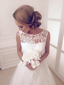 Salon ślubny Isabel