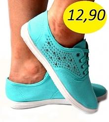 sklep LadyButik na allegro:-) link do butów w komentarzu poniżej