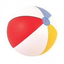 piłka nożna iatkówki piłka do nogi piłka do kosza koszykówki piłka ręczna do ...