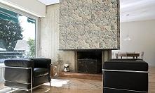 Kamień elewacyjny Stone Master - Nebrasca Country - płytka