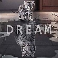 Marzenia są po to, żeby je ...
