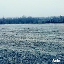 brrr... zima <3