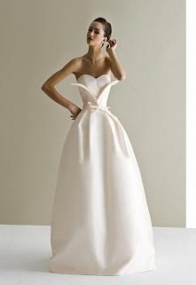 klik w obrazek- kolekcja sukni dla tych, które nie lubią nudy i chcą się wyró...