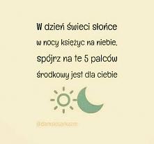 wierszyk :D