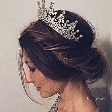 ksężniczka*.*