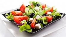 Dieta 1000 kalorii - chudnij zdrowo