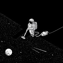 hallo moon