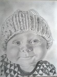 moj rysunek