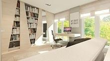 Apartament nowoczesny i elegancki, bez przesady i wyrafinowany. Wyróżnia się ...