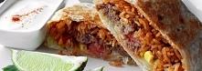 kuchnia meksykańska :)