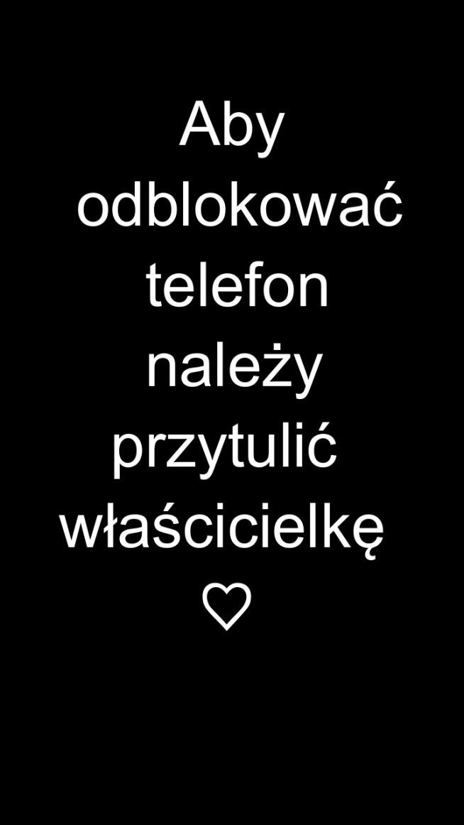 tapety cytaty Tapety dla was miśki na Opisy, cytaty ♡   Zszywka.pl tapety cytaty