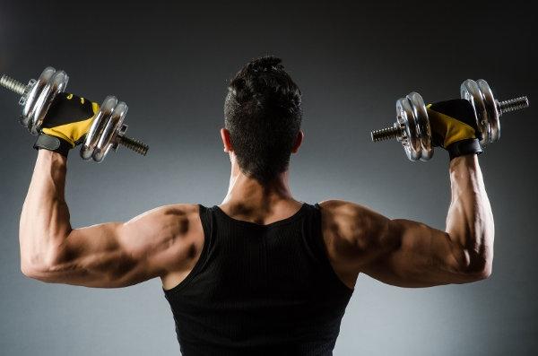 Najlepsze sposoby na spalenie tkanki tłuszczowej?  Fartlek, IBUR, kompleksy sztangowe... to tylko niektóre z metod treningu interwałowego.  Interwały nie są jednak dla wszystkich...  Jak ćwiczyć bezpiecznie, by uniknąć kontuzji i przetrenowanie?   O czym trzeba pamiętać? I jakie są metody treningu interwałowego?  Odpowiedzi w artykule :)