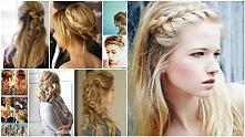 boho hair2