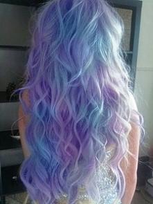 Fovourite hair :*