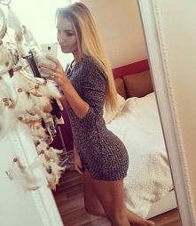 zapraszam na instagram  @kineczka_93