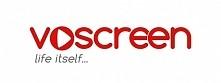voscreen.com  Świetna stronka do ćwiczenia angielskiego :)