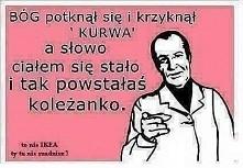 Haha:D