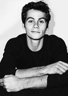 Dylan *.*