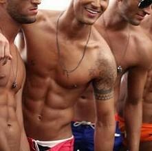 #boys