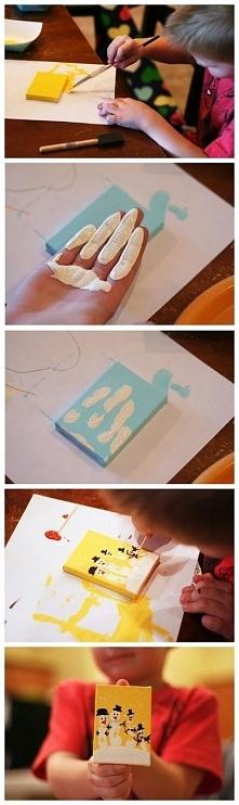 Świetny pomysł na kreatyną ...