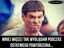 so true xd