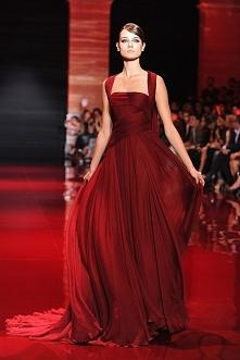 *** Elie Saab Haute Couture...
