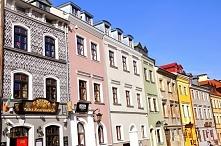 Lublin-Polska