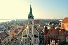 Toruń-Polska