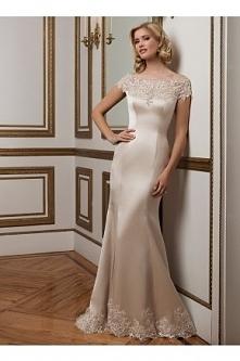 Justin Alexander Wedding Dress Style 8814