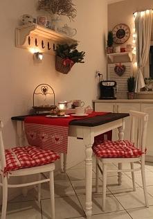 kuchnia świąteczna