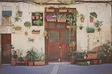 Piękna Barcelona! Więcej zdjęć po kliknięciu w obrazek!