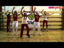 Choreografia Zumba Christmas ❤️ Tańcz i schudnij przed Świętami! Jeśli jesteś zainteresowana ćwiczeniami na różne części ciała, to na naszym blogu FitPlanner przygotowaliśmy FIT...