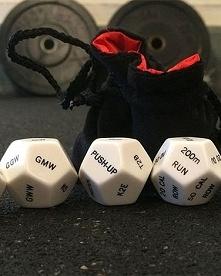 Zabawa + ćwiczenia = ❤️ Kos...