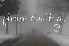 please come back   請回到  por favor, volte  vi prego di tornare  proszę wróć  prosím, vrať