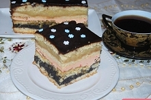 Ciasto Dziwak Ciasto 250 g ...
