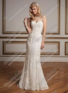 Justin Alexander Wedding Dress Style 8830
