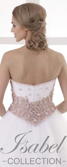 Suknia Mohito II z kolekcji...