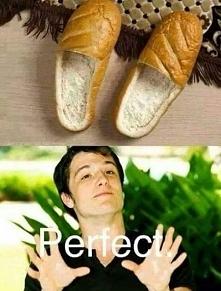 hahahahahahaha :D