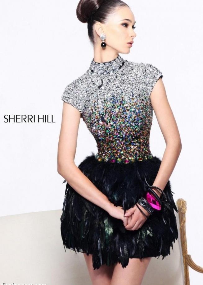 Black Diamond Fashion Pl