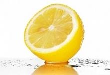 Ponad 40 różnych zastosowań cytryny