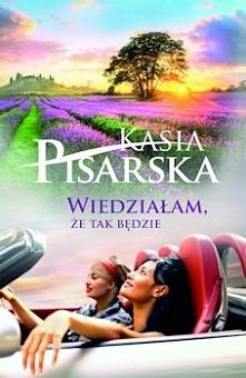 Tym razem powieść mnie przeniosła z Polski poprzez Austrię do słonecznych Włoch. Przyznam, iż czułam się jak na wakacjach. Coś idealnego na naszą jakże nieprzewidywalną jesień, ...