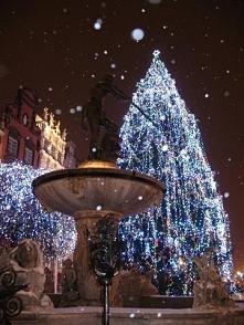 I <3 Święta :)