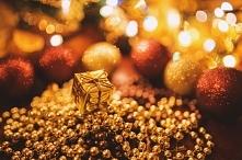Na blogu dodałam wpis z listą pomysłów na świąteczne prezenty. Jakie prezenty...