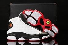 Air Jordan 13 Xiii Gs White...