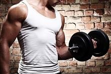 Szukasz siłowni ❤️ w swoim ...