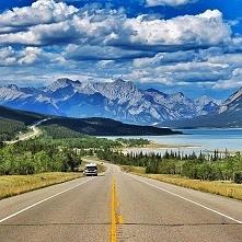 Alberta - Kanada