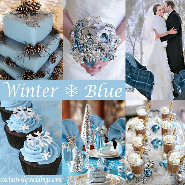 Wesele Zimą Też Może Być Piękne Na Wedding Zszywkapl