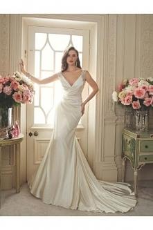 Sophia Tolli Style Y11631 - Malika